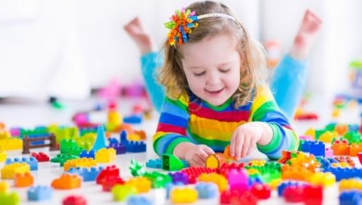 Todas as peças da LEGO vão passar a ser feitas a partir da cana-de-açúcar