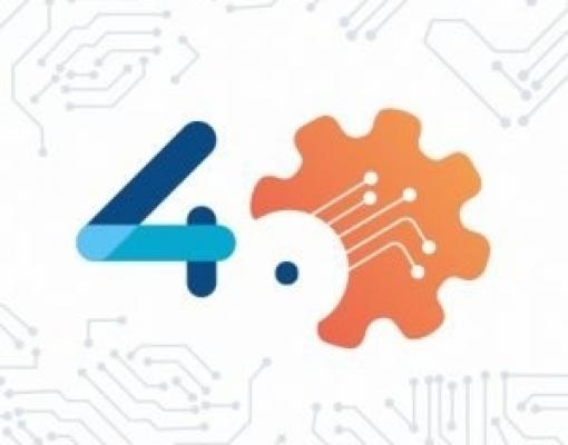 Indústria 4.0 chega no chão de fábrica