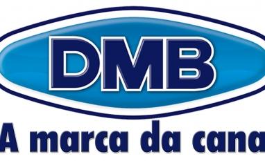 DMB apresenta diversas soluções para produtores de cana na 6ª Copla Campo