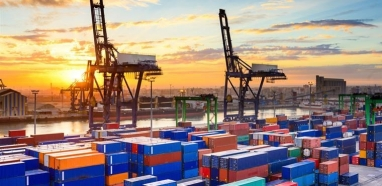 Exportações do agronegócio totalizam US$ 5,8 bilhões em janeiro
