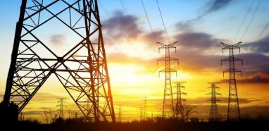 Usina híbrida de energia usa biogás de cana e deve ser instalada em 6 meses