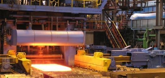 Dólar alto pressiona preços da indústria, que sobem 0,70% em fevereiro