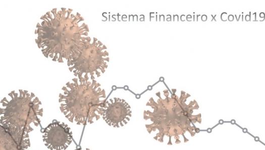 BNDES, Desenvolve SP, FEBRABAN: Primeiras medidas de combate aos efeitos econômicos pela pandemia COVID-19
