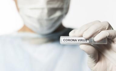 Associadas da UNICA vão doar álcool para unidades de saúde conterem o COVID-19