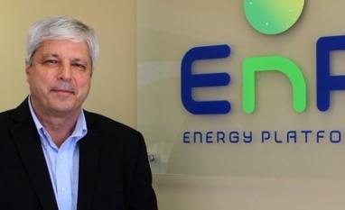 EnP chega ao mercado para desenvolver negócios com a transição energética