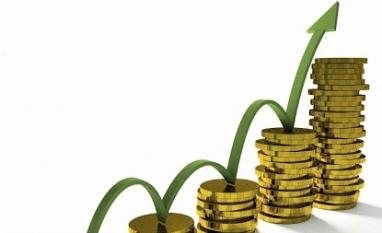 Governo Federal vai lançar linha de R$ 6 bi para micro e pequenas empresas