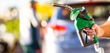 BR Distribuidora afirma que NÃO declarou força maior e nem cogitou o cancelamento de contratos de etanol