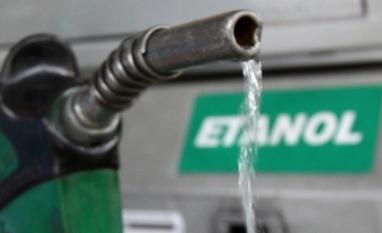 ETANOL/CEPEA: Demanda aquecida e vendedores firmes elevam preços