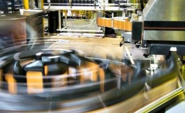FGV: confiança da Indústria sobe 3,2 pontos em maio, mas ainda é muito baixa