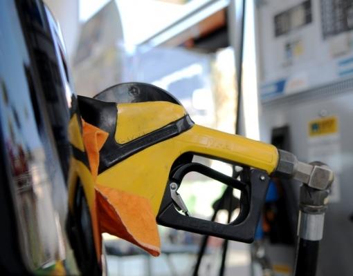Entenda como o mercado para o etanol tende a melhorar em um futuro próximo