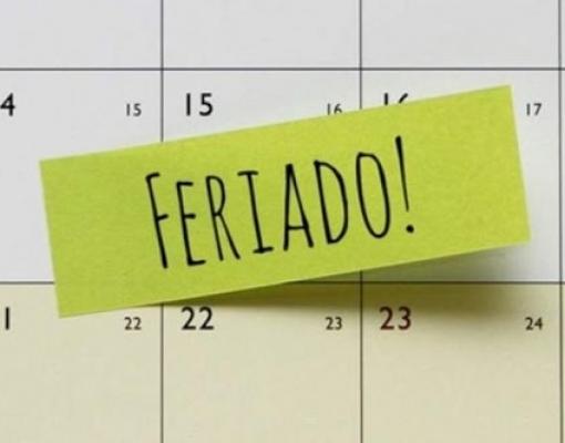 Assembleia Legislativa de SP aprova antecipação de feriado de 9 de julho para 2ª-feira