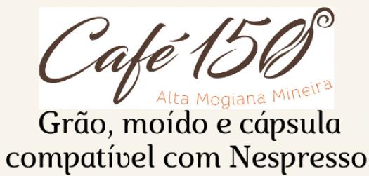Café 150