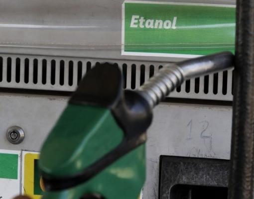 Sindalcool solicita ao governo da Paraíba medidas para estimular consumo de etanol