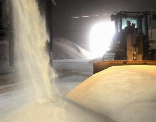 Índia: produção de açúcar cai 18,8% de outubro até 15 de maio, diz Isma