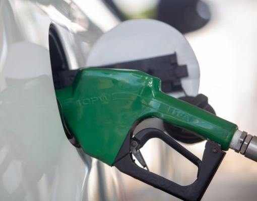 Quem deve pagar a conta da crise do setor de etanol?