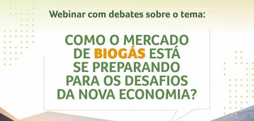 WEBINAR - Fenasucro & Agrocana