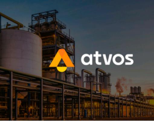 Plano de recuperação judicial da Atvos é aprovado por credores