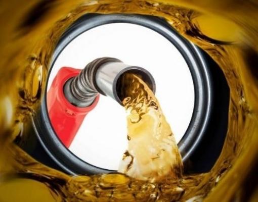 Petrobrás aumenta em 12% preço da gasolina para distribuidoras