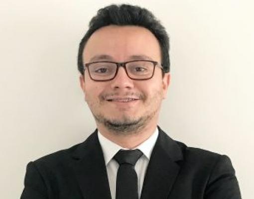 Haroldo Torres, do Pecege, acredita que sem a warrantagem aumenta o endividamento e até mesmo abre possibilidade para pedidos de recuperação judicial