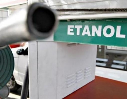 Goiás: projeto que incentiva consumo de etanol é aprovado na Assembleia