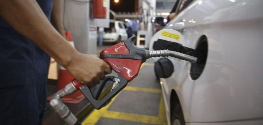 ANP flexibiliza aquisição de etanol anidro devido à Covid-19