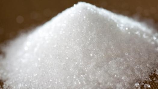 Exportações recordes de açúcar da Índia devem impactar mercado