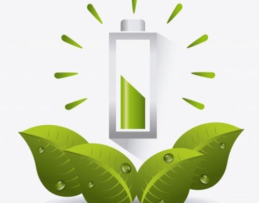 Transição energética no pós-pandemia