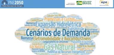 MME quer mais países produzindo etanol no mundo; proposta integra Plano Nacional de Energia 2050