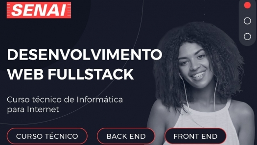 Curso Técnico de Informática para Internet