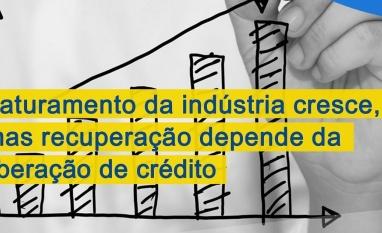 'Governo precisa destravar medidas de socorro às empresas', diz presidente do CEISE Br