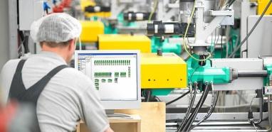 CNI: 83% das empresas acreditam precisar de inovação no pós-pandemia