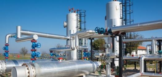 Indústria quer novo marco regulatório do gás