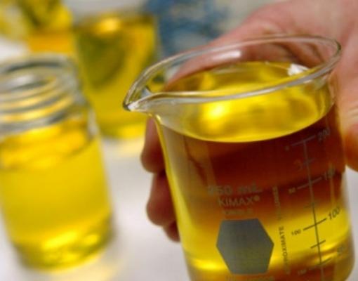 Petrobras anuncia processo para venda de 3 unidades de biodiesel