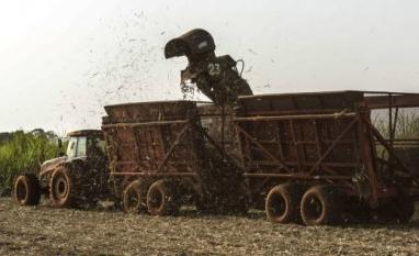 Com ou sem nova ajuda ao etanol dos EUA, Nordeste se preocupa com a sobra subsidiada da pandemia