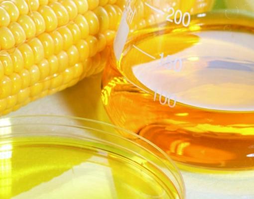 Potencial da produção de etanol de milho é de 2,5 bilhões litros na safra 2020/21