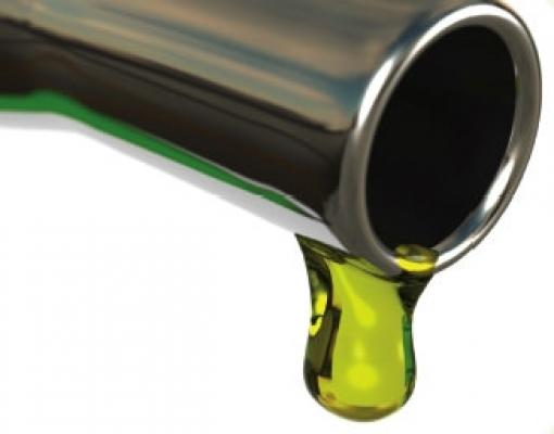 Vendas de etanol na safra 2020/2021 somam 10,26 bilhões de litros