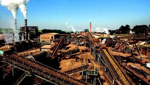 Ministérios discutem regras de MP sobre tributação de crédito de descarbonização