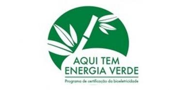Comercializadoras de energia buscam Selo Verde, da Unica, como diferencial para clientes