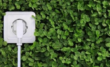 Como podemos produzir energia elétrica com resíduos orgânicos?