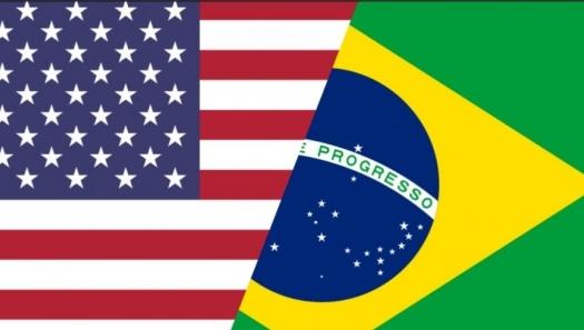 Chanceler avalia ser possível achar soluções em negociações com sucroenergéticas e EUA