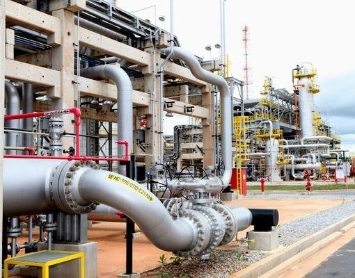 Câmara aprova PL do Gás