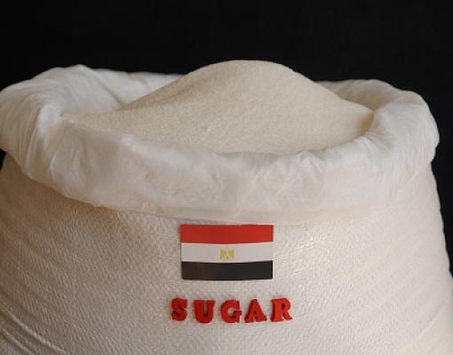 Egito prorroga veto a importações de açúcar por três meses, diz ministério