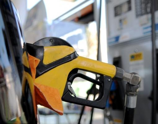 """Cota para isenção da taxa de importação de etanol é definida como """"conforto político"""""""