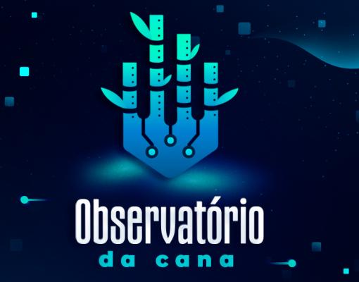 UNICA e centros de pesquisa lançam o portal Observatório da Cana