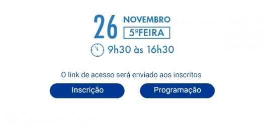 Fórum Bioeconomia e a Indústria Brasileira