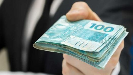 BNDES suspende novos pedidos de financiamento para programa de armazenagem
