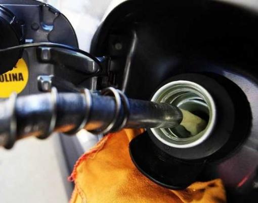 Brasil fica entre os 10 maiores produtores mundiais de petróleo e de gás natural