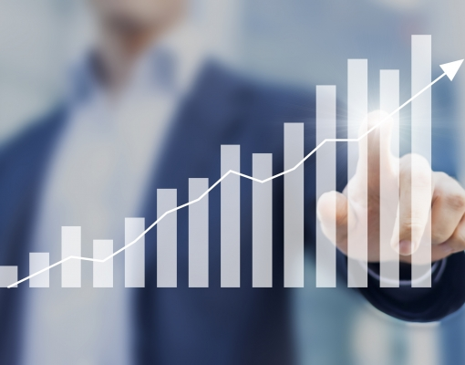 Aumento de ICMS trará resultados desastrosos para a economia paulista