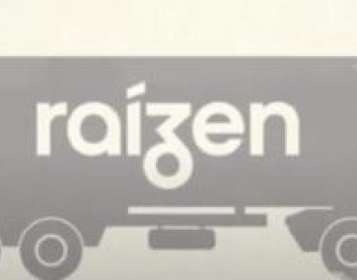 Potencial transação entre Raízen e Biosev é enviada ao CADE