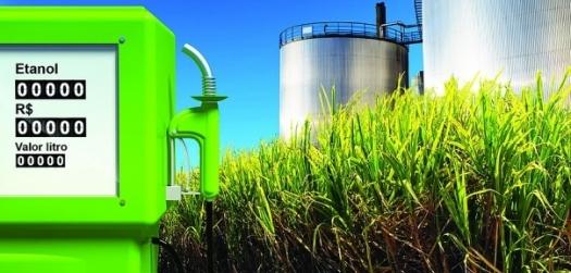 Governo de São Paulo revoga aumentos do ICMS, mas diesel e etanol ficam de fora